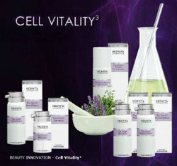 Cell Vitality 3