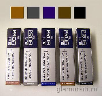 краска для бровей1.jpg