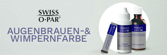 Swiss-O-Par-Augenbrauen-Wimpernfarbe.jpg