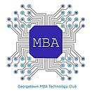 Tech Club Logo.png