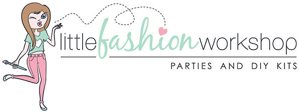 Fashion Party