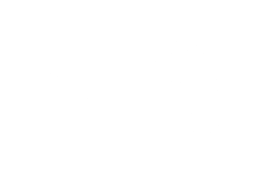 The Potter Collector White copy_edited.p