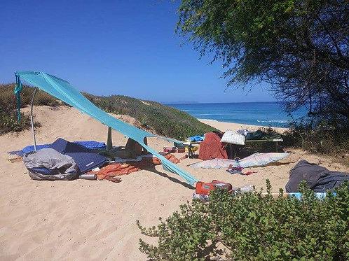 Kauai 7-day ocean wildlife tour