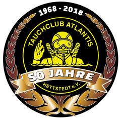 Jubi-Vereinsfeier, September 2018
