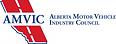 amvic logo.png