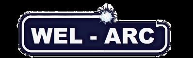 WELD-ARC%25252B1_edited_edited_edited.pn