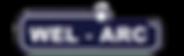 WELD-ARC%2525252B1_edited_edited_edited_