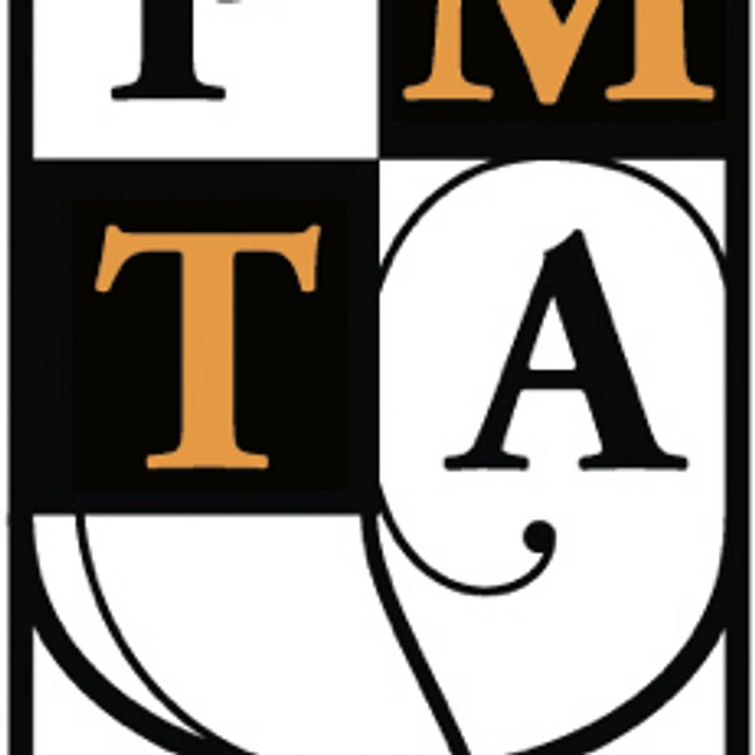Pennsylvania Music Teachers Conference