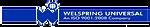 Welspring_edited.png