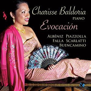 Evocacion-CD-Cover.jpg