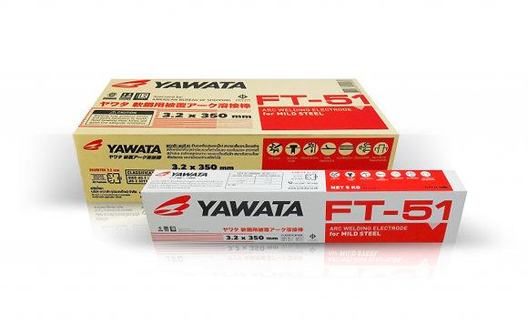 FT-51 E 6013 Yawata