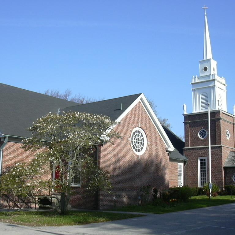 Solo Recital in Jamestown, Rhode Island