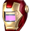 Thumbnail: Auto darkening helmet -