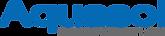 misc_0013_Aquasol-logo.png