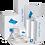 Thumbnail: Purging Paper Aquasol  ورق حقن أرجون