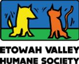 EVHS Old logo.png