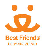 BEST-FRIENDS-LOGO.jpg