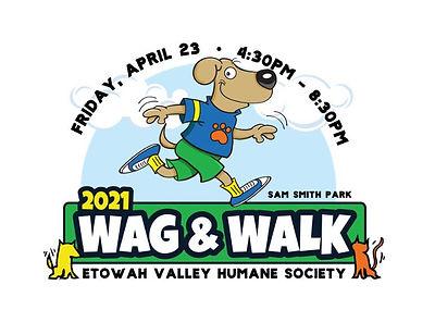 Walk & Wag 2021.jpg