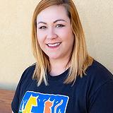 Krystal Cobb - Rescue Coordinator.jpg