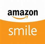 amazon smile.jpeg