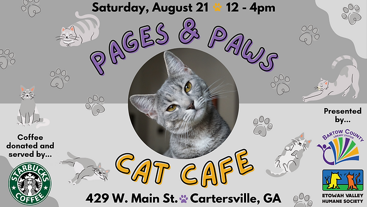 PagesPaws_CatCafe (1).png