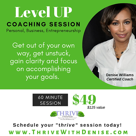 LevelUpCoaching2020 (1).png