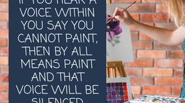 By All Means Paint