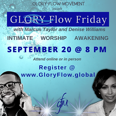 GLORY Flow Friday Social Media (2).png