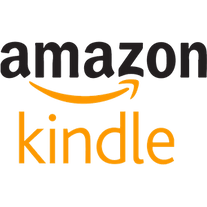 AmazonKindle.png