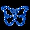 borboleta transparente.png