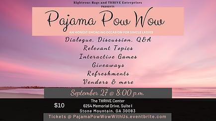 Copy of PajamaPowWow.png