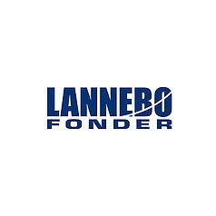 lannerbo.jpg