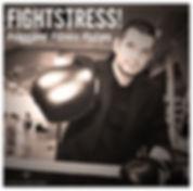 #6FightStress (kopia4).jpg