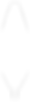 luke-logo-final-10%20(2)_edited.png