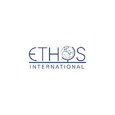 Ethos.jpg