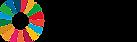 logo_globala_malen_horizontell-1.png