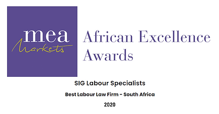 MEA Market_ African Excellence Awards 20