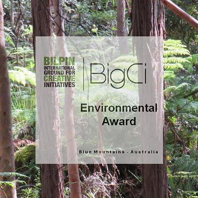 environmental_award_australia-2-500x500.