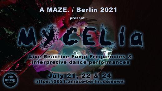 Mycelia_AMAZE-Dates21.jpg
