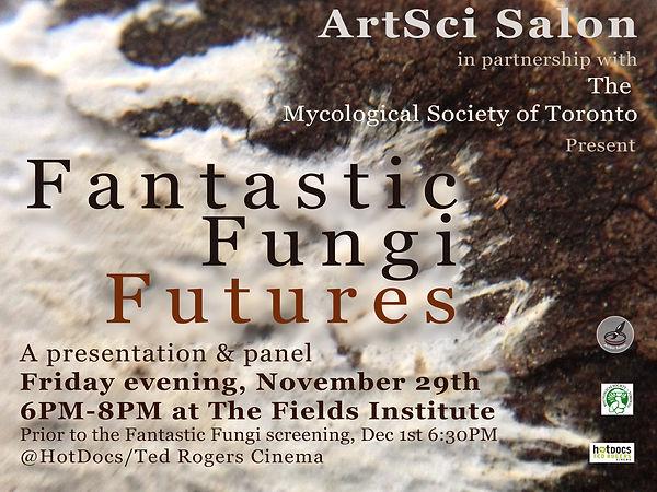 Fantastic-fungi-artsci-flyer.jpg