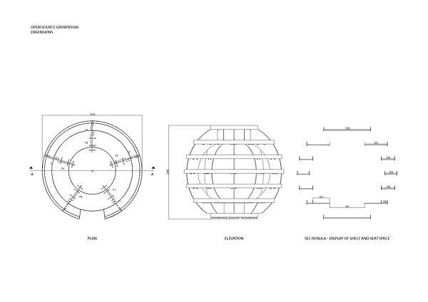 dimensions_open_source_growroom.jpg