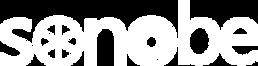 sonobe_handpan_logo2.png