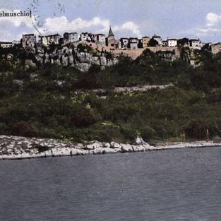 Omišalj (Castelmuschio)