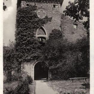 Sušak – Trsat – Kaštel / Sussa – Tersatto – Castello