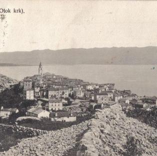 Vrbnik (Otok Krk)