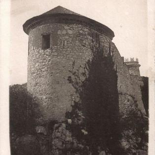 Rijeka: Trsat – Kaštel