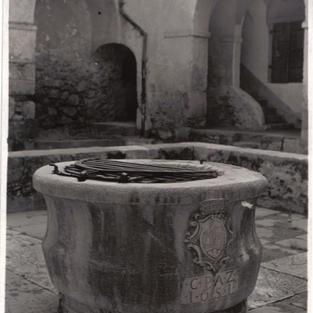 Kraljevica Zrinjski bunar