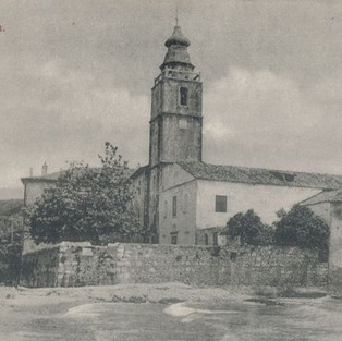 Cirkvenica
