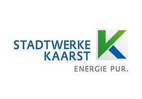 Logo_Stadtwerke_Kaarst_100x70mm.jpg