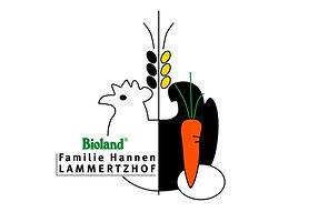 Logo_lammertzhof_100x70mm.jpg